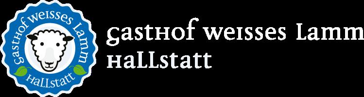 Gasthof Weißes Lamm | Hallstatt | Salzkammergut| Oberösterreich | Österreich